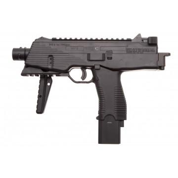 Пистолет-пулемет пневматический Gamo MP-9