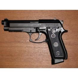 Пневматический пистолет KWC Beretta kmb-15axks