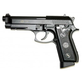 Пневматический пистолет SAS PT99