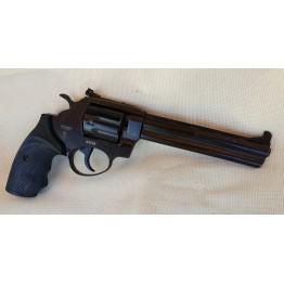 Револьвер под патрон Флобера Сафари 461м пластик