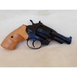 Револьвер под патрон Флобера Сафари 431м бук