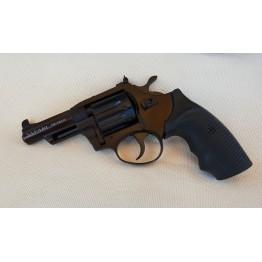 Револьвер под патрон Флобера Сафари 431м пластик