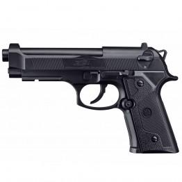 Пневматический пистолет Umarex Beretta Elite 2