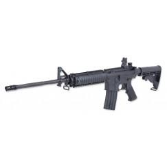 Винтовка пневматическая Umarex Colt M4 Air Rifle
