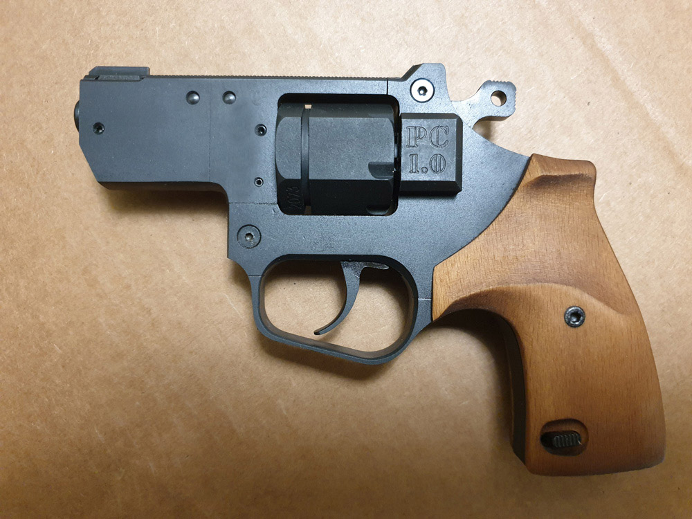 revolver_рс1.1